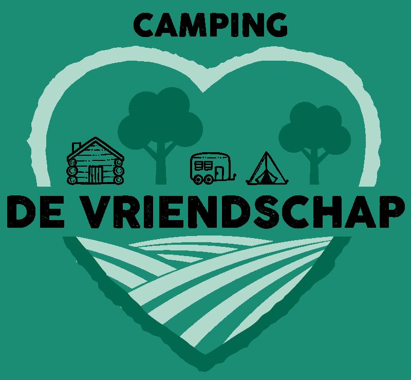 Camping De Vriendschap